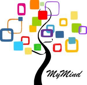 benessere per la mente, MyMind, centro di psicoterapia, Centro di Psicologia
